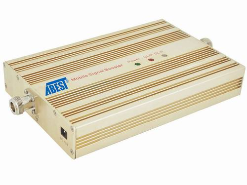 Wholesale ABS-33-1C CDMA signal Repeater/Amplifier/Booster