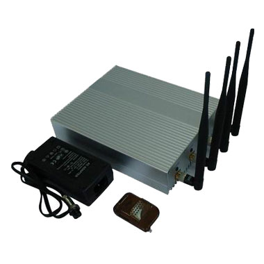 make a gps jammer kit - Mobile Phone Jammer - 10m to 40m Shielding Radius - with Remote Controller