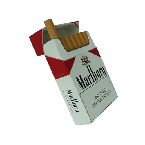 phone network jammer lyrics - Portable Cigarette Case Mobile Phone Signal Jammer Built in Antenna