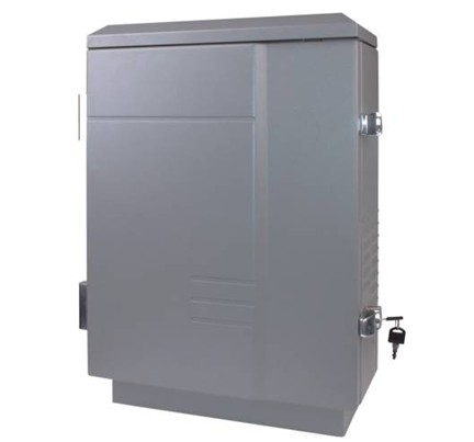 phone radio jammer doors - 220W Waterproof High Power Cell Phone Jammer for Large sensitive locations