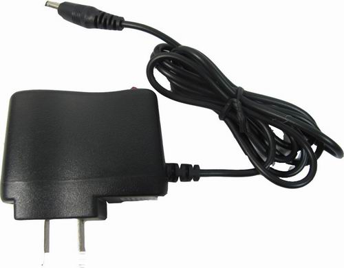 Navy jammer aircraft - 5V Home Charger for Jammer