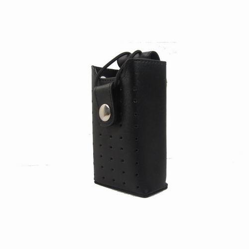 phone tap jammer emp - Portable Jammer Carry Case
