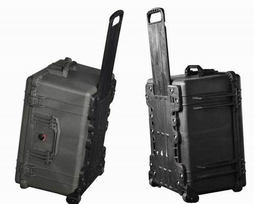 portable gps signal jammer instructions