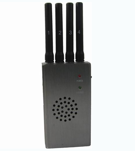 3g 4g cell phone jammer , cell phone jammer for sale amazon