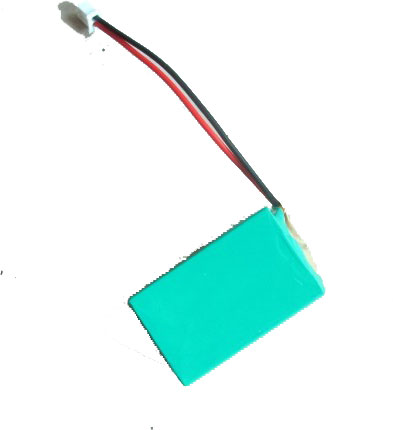 gps jammer power - 2600mAh Lithium-Ion Battery for Jammer