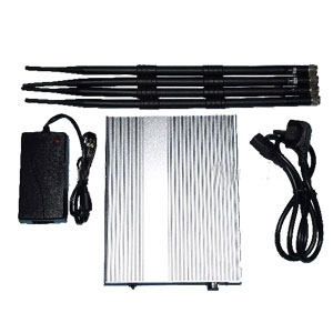 cell phone jammer Bangladesh