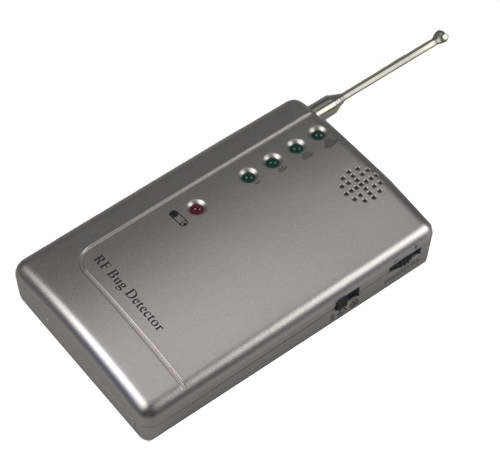 phone jammer train victims - Wireless RF Bug Detector Anti-Spy Pinhole Camera