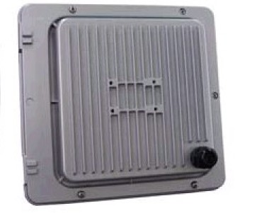 8W WIFI jammer with IR Remote Control (IP68 Waterproof Housing Outdoor design)