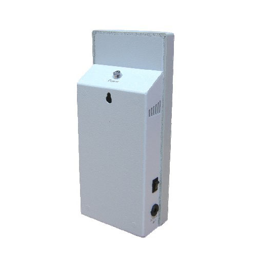 anti block jammer for computer - Handing Cellular Phone & WiFi Jammer