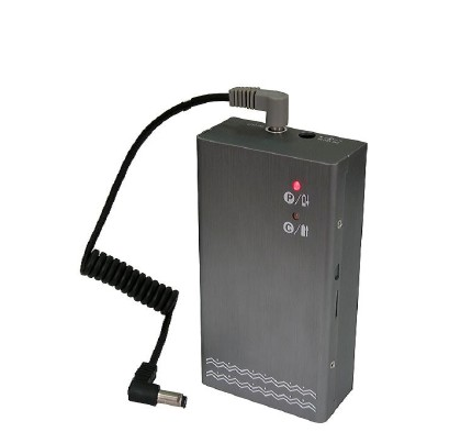 frequency of cell phone signals - Portable Power Bank for Handing Cellular Phone & WiFi Jammer