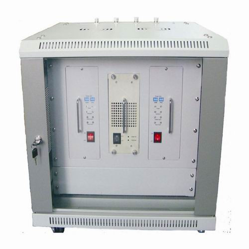 Gps jammer j-220c | gps jammer Houston
