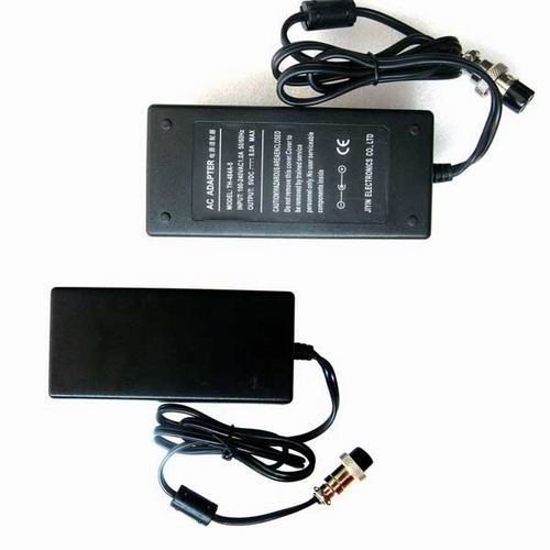 phone jammer detect screen - Power Adaptor Set for WiFi Jammer and Cell Phone Signal Blocker