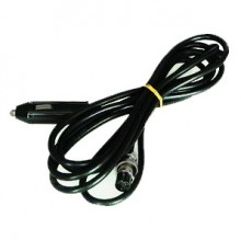 12V Travel Car Charger for High Power Jammer