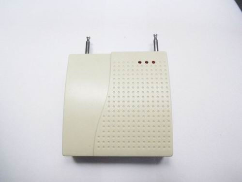 cell phone antenna - High Power RF Jammer for 50meters Jamming Radius