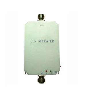 Wholesale MiNi GSM 900 10dBm+ Cell Phone Signal Booster