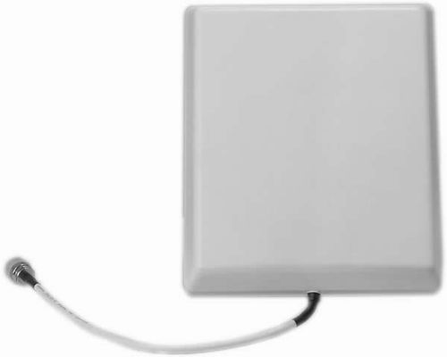 on cell phone - 50W Outdoor Hanging Antenna for Cell Phone Signal Booster (800-2500MHz)