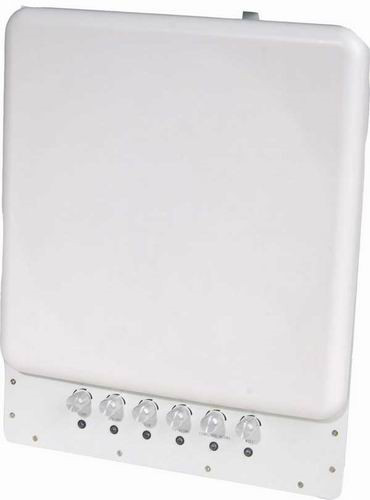 jamming signal radar minnesota - Adjustable Cell Phone Jammer & WiFi Jammer with Built-in Directional Antenna