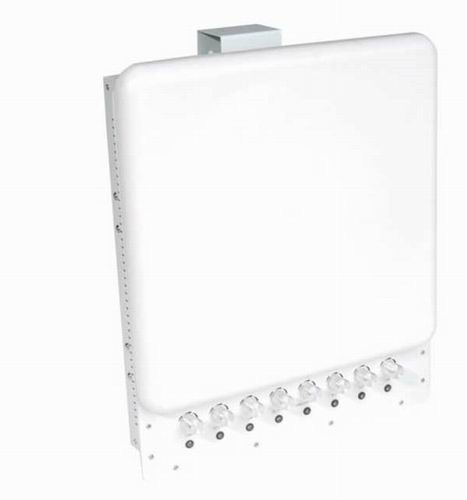 wholesale gps signal jammer diy