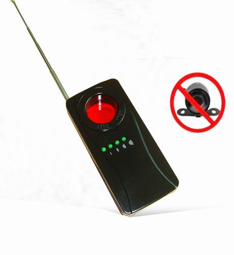 Wholesale Multi-functional RF Lens Detector